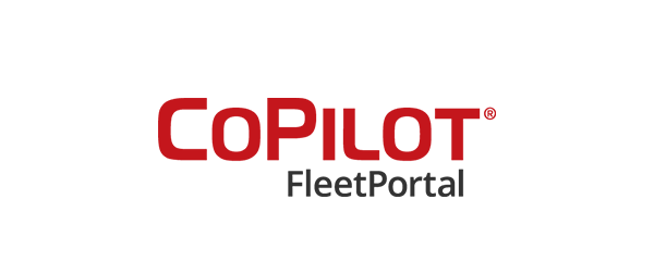 CoPilot Fleet Portal
