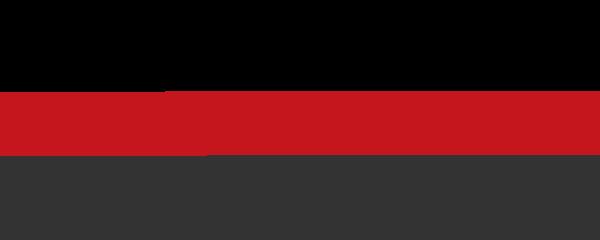 CoPilot Route Reporter